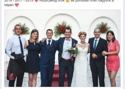 3-menyasszony-egymas-utan