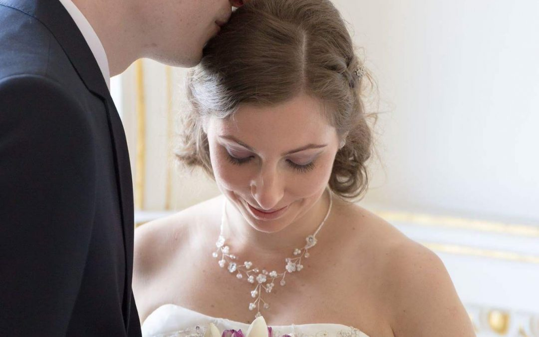 Márti és Gábor esküvője – Bugac